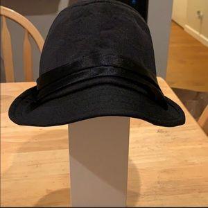 Wet Seal Hat